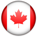 Best Poker Sites For Canadians