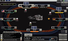 Carbon Poker Online Download
