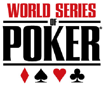 2016 WSOP Satellites - US Players