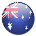 Top Australian Poker Sites
