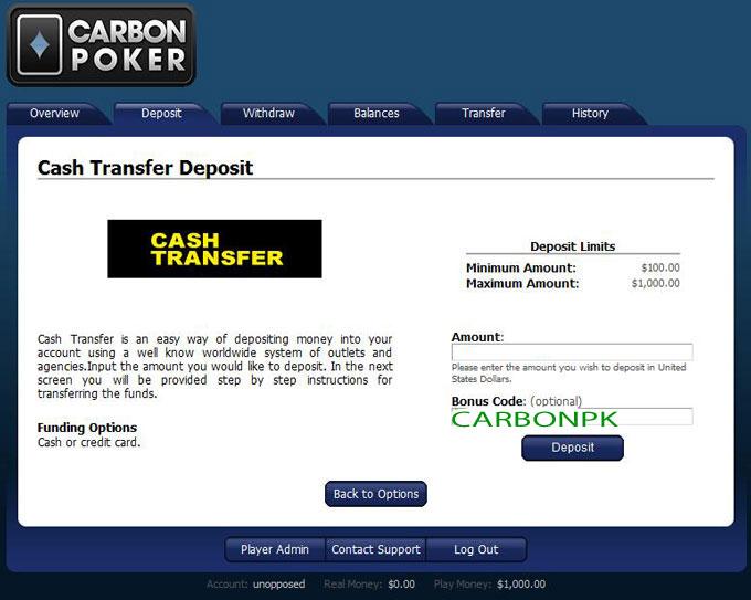 Online poker gratis bonus ohne einzahlung